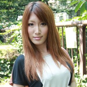 [pwife135]ゆめ(23)【P-WIFE】 熟女AV・人妻AV