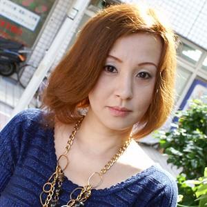 ひろみ(35) T157 B87(D) W61 H88