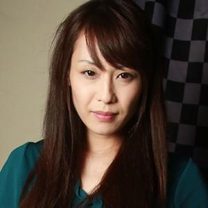 [pwife149]なおみ(34)【P-WIFE】 熟女AV・人妻AV