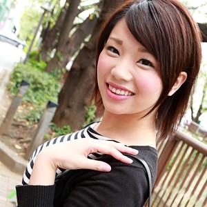 [pwife158]めい(21)【P-WIFE】 熟女AV・人妻AV