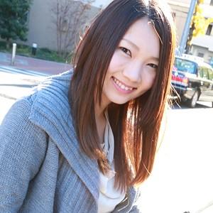 [pwife174]ありさ(24)【P-WIFE】 熟女AV・人妻AV
