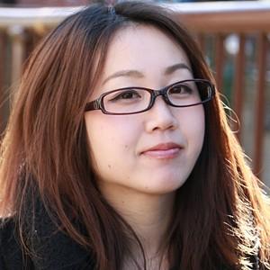 [pwife191]まり(31)【P-WIFE】 熟女AV・人妻AV