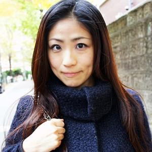 [pwife201]さき(34)【P-WIFE】 熟女AV・人妻AV
