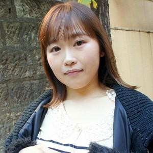 [スレンダー]「Part.2 週刊レースクイーンコレクション 中村瞳希」(中村瞳希)