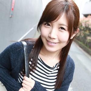 さき(28) 2 [P-WIFE] pwife204 素人アダルト動画