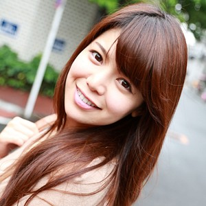 [pwife211]れな(22)【P-WIFE】 熟女AV・人妻AV
