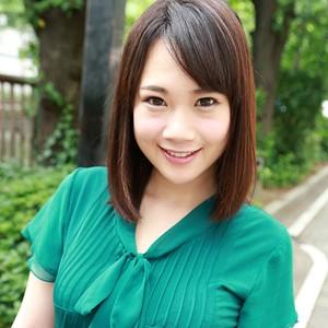 [pwife215]ひびき(23)【P-WIFE】 熟女AV・人妻AV
