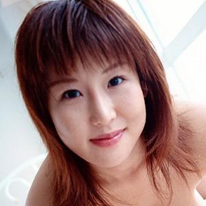 [pwife226]のりこ(35)【P-WIFE】 熟女AV・人妻AV