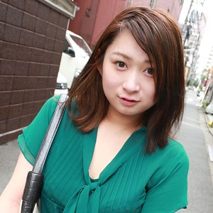[pwife232]さくら(23)【P-WIFE】 熟女AV・人妻AV