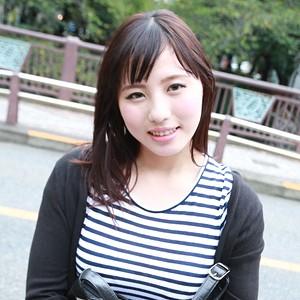 [pwife239]しほ(21)【P-WIFE】 熟女AV・人妻AV