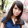 きょうこ 2(23)
