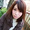 このみ(22)
