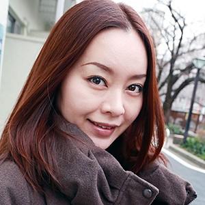 [pwife290]りか(27)【P-WIFE】 熟女AV・人妻AV