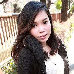 [pwife291]あんり(29)【P-WIFE】 熟女AV・人妻AV