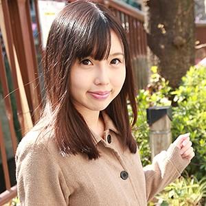 青山愛 (貴子 塚井順子) J-WIFE PARADISE もろつべ