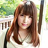さくら(22)