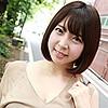 かなで(22)