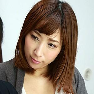[pwife309]りな(27)【P-WIFE】 熟女AV・人妻AV