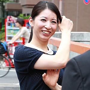 [pwife314]まり(28)【P-WIFE】 熟女AV・人妻AV