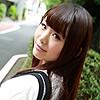 くるみ(21)