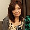 るりこ(46)