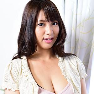 [pwife355]ゆい(24)【P-WIFE】 熟女AV・人妻AV