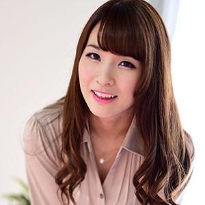 [pwife356]ゆい(22)【P-WIFE】 熟女AV・人妻AV