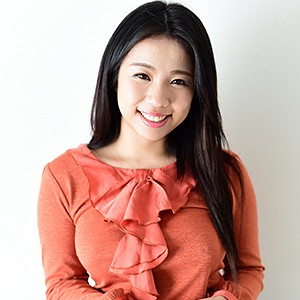 [pwife370]ありさ(30)【P-WIFE】 熟女AV・人妻AV