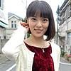 あきな(22)
