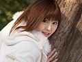 SHOUKO サンプル画像 No.1