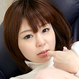 SHOUKO(22) T164 B85(E) W58 H87