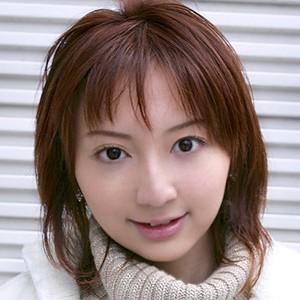 [3P・4P]「MISAKI」(Real-file)