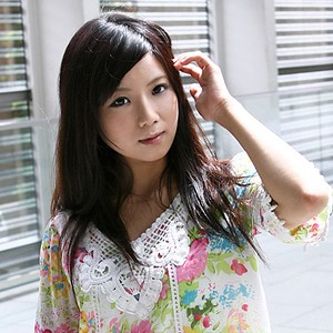 [美少女]「Koharu」(S-CUTE)