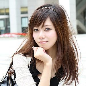 坂井みかT155 B85 W57 H83