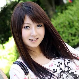 北川ひとみT155 B90 W57 H85