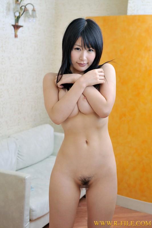 http://pics.dmm.co.jp/digital/amateur/realf314/realf314jp-002.jpg