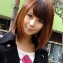 MIKI(22) T160 B83(B) W56 H83