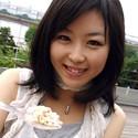美涼(20)T148 B84(C) W55 H85