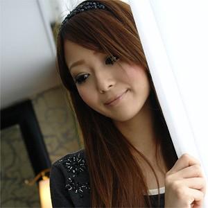 果南(24) [Real Shodo]