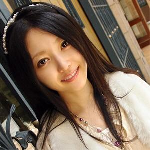 紗弓(24) [Real Shodo]