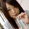 由佳(23)
