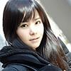 法香(22)