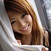 麻衣華(19)