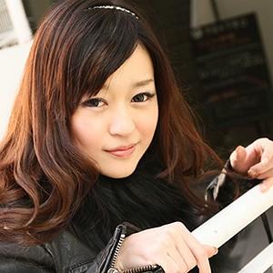 茉莉也(23)T150 B86(D) W60 H87