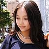 亜希(23)