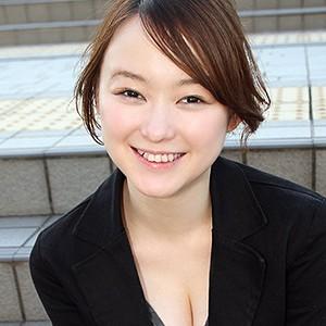 紗千(22)[Real Shodo] rs241 素人アダルト動画