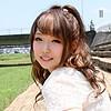 優亜(18)