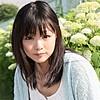 優子(21)