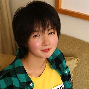 [黒髪]「あかね」(kawaii*ぱんぴぃ)