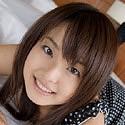 CHIHARU(19) T156 B82(C-70) W59 H86